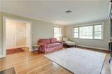 6505 River Road - Photo 29