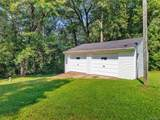 8109 Flannigan Mill Road - Photo 18