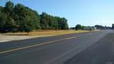 Parcels 3 & 4 Goodes Bridge Road - Photo 4
