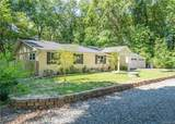 6737 Rural Point Road - Photo 41