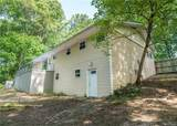 6737 Rural Point Road - Photo 45