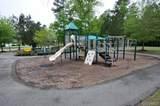 9320 Ashwood Court - Photo 33