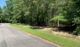 29 River Bluff Lane - Photo 1