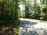 Lot 10 Salvia Road - Photo 3