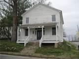 Lot 10 Salvia Road - Photo 5
