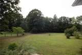 2425 Cumberland - Photo 46