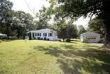 2425 Cumberland - Photo 48