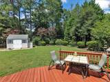 16430 Inchcape Road - Photo 28