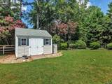 16430 Inchcape Road - Photo 30