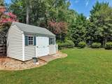 16430 Inchcape Road - Photo 31