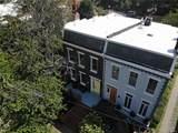 17 Shields Avenue - Photo 43