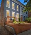 17 Shields Avenue - Photo 5