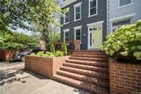 17 Shields Avenue - Photo 50