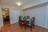 8 Rock Garden Lane - Photo 15