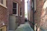 2021 Grace Street - Photo 48