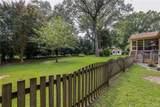 4501 Haymarket Lane - Photo 42