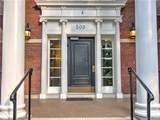 503 Davis Avenue - Photo 1