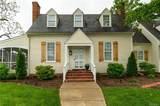3351 Corley Home Drive - Photo 3