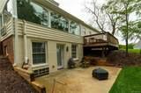 3351 Corley Home Drive - Photo 34