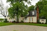 3351 Corley Home Drive - Photo 35