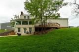 3351 Corley Home Drive - Photo 36