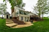 3351 Corley Home Drive - Photo 4