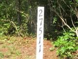 27511 Lilly Pond Lane - Photo 7