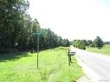 27511 Lilly Pond Lane - Photo 8