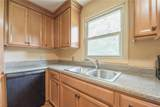 16207 Courthouse Road - Photo 10