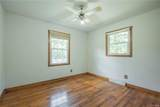 16207 Courthouse Road - Photo 13