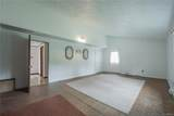 16207 Courthouse Road - Photo 16
