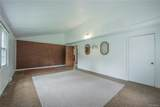 16207 Courthouse Road - Photo 17