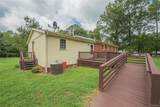 16207 Courthouse Road - Photo 18