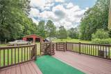 16207 Courthouse Road - Photo 19