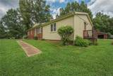 16207 Courthouse Road - Photo 2