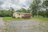 16207 Courthouse Road - Photo 20