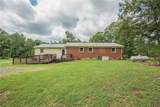16207 Courthouse Road - Photo 21
