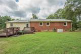 16207 Courthouse Road - Photo 22