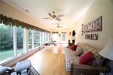625 Sandie Point Drive - Photo 15