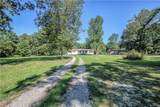 18622 Hawkins Church Road - Photo 2