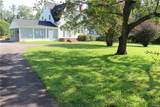 3100 Meadow Road - Photo 11