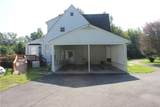 3100 Meadow Road - Photo 15