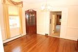 3100 Meadow Road - Photo 23