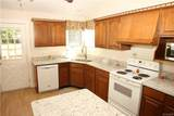 3100 Meadow Road - Photo 24