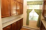 3100 Meadow Road - Photo 28