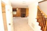 3100 Meadow Road - Photo 30