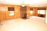3100 Meadow Road - Photo 31