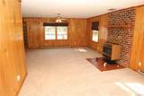 3100 Meadow Road - Photo 32