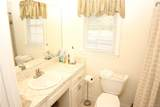 3100 Meadow Road - Photo 34