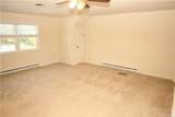 3100 Meadow Road - Photo 36